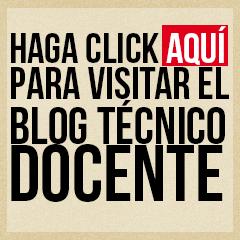 Blog Técnico Docente de la Inspección Departamental del Maldonado