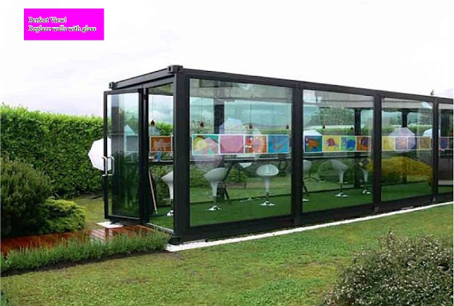 Containers Container Homes And Modern Small House Design   Best ...