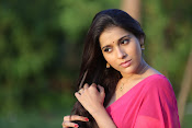 Rashmi Goutham sizzling pics-thumbnail-12