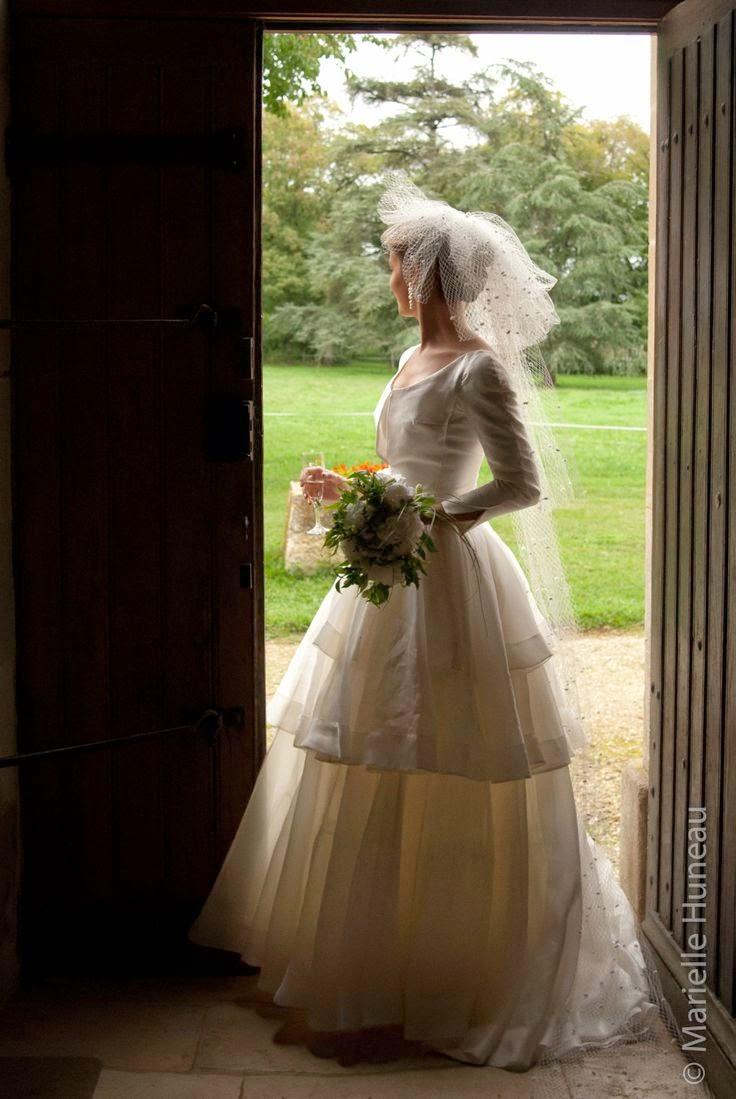 blog mariage wedding spirit constance fournier