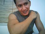Massage Boy Jakarta