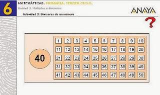 http://www.ceipjuanherreraalcausa.es/Recursosdidacticos/SEXTO/Matematicas/ud03/0303.htm