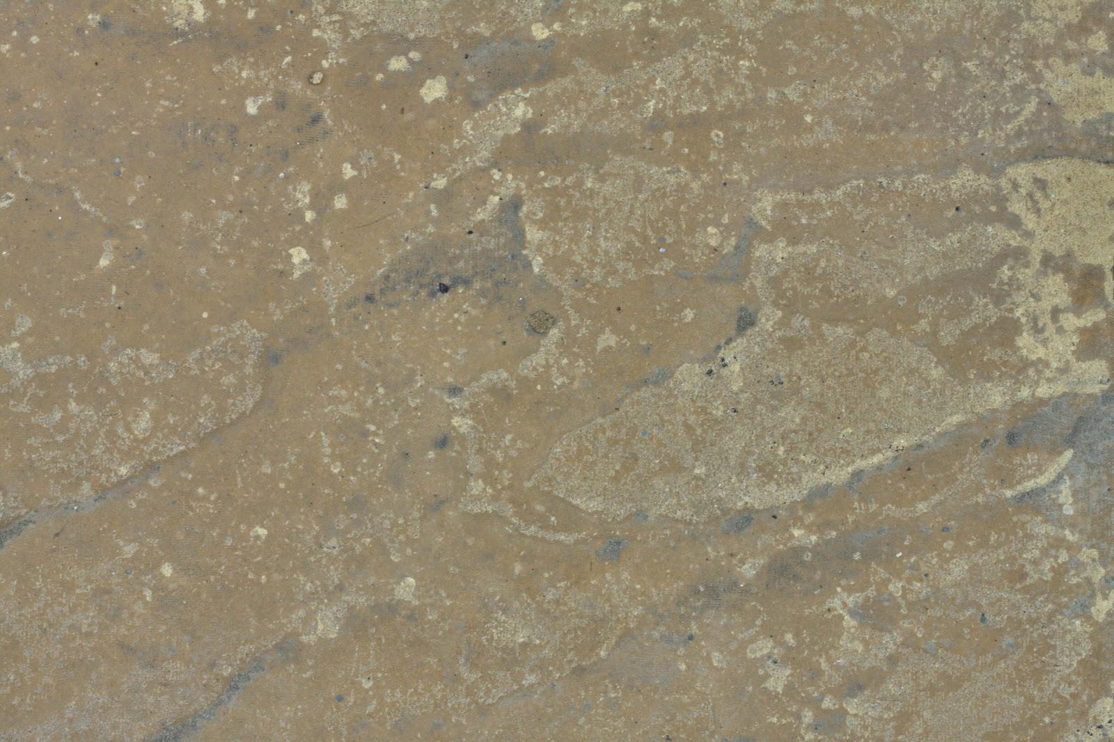 Stone slab feb_2015 texture 4770x3178