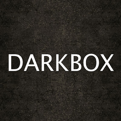 Darkbox: musica elettronica e morti viventi