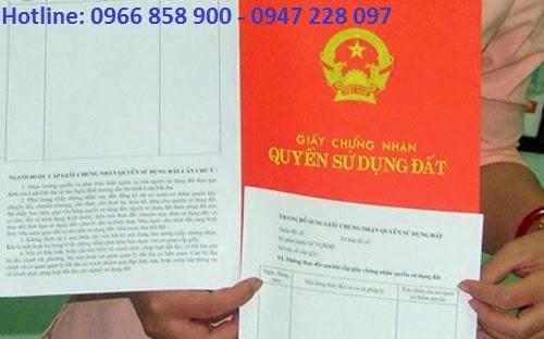 KDC Việt Sing, VSIP 1 Bình Dương ảnh 4