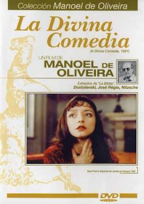 La Divina Comedia (1991).