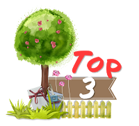 Top 3 Blog Boutique Magnolia Desafio #15