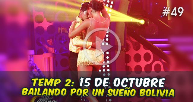 15octubre-Bailando Bolivia-cochabandido-blog-video.jpg