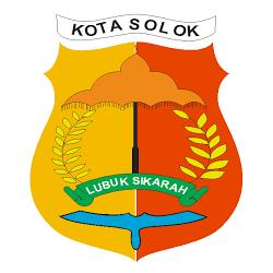Pengumuman CPNS Kota Solok Tahun 2014