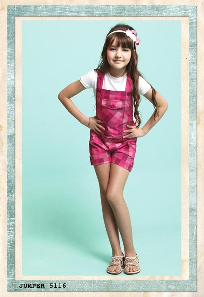 Tiny moda infantil cole o ver o fanyland na tiny - Monalisa moda infantil ...
