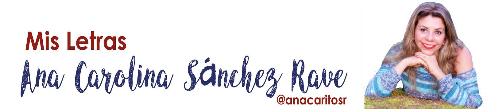 Mis Letras