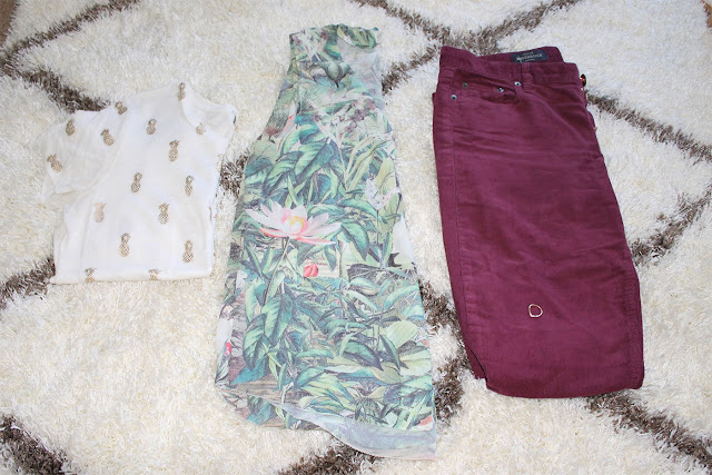 J.Crew, h&m, Urban Outfitters, fall, purchase history, A Hammer & Heels, clothes, corduroy,