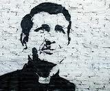 Padre Carlos Mugica