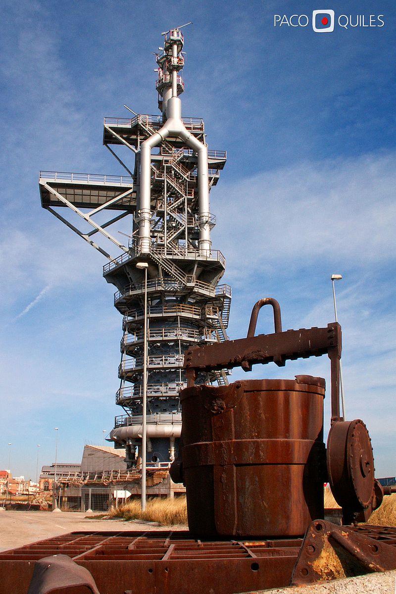 blast-furnace-sagunto-3