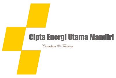 Cipta Energi Utama Mandiri, CIPTUTAMA