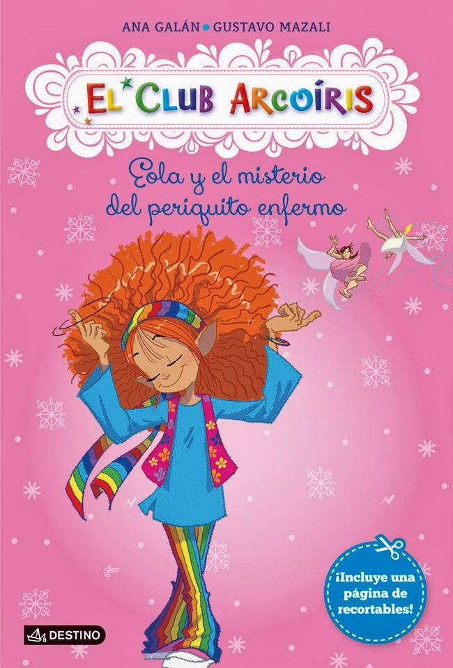 http://www.planetadelibros.com/eola-y-el-misterio-del-periquito-enfermo-libro-116592.html