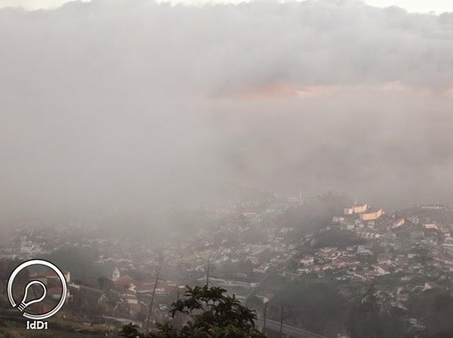 Nuvem lenticular - 013 - Ideia do Dia 1