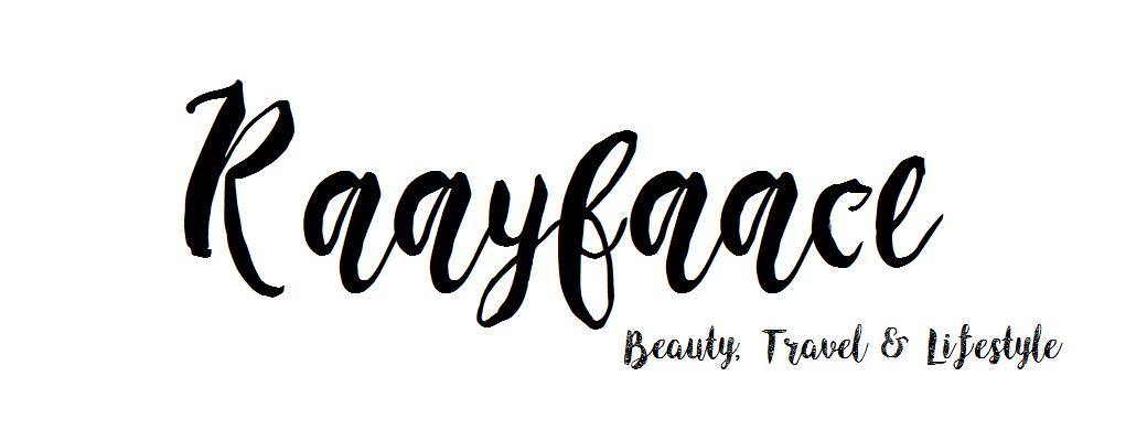 Raayfaace