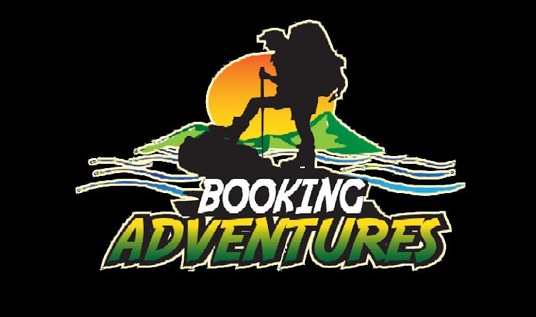 bookingadventures.com