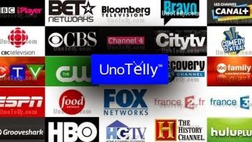 unotelly-ver-filmes-bloqueados-dns