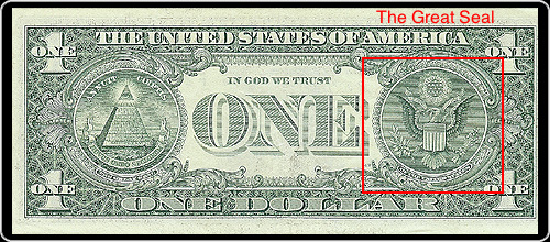 an overview of the dollar bill Overview the united states twenty-dollar bill ($20) is a denomination of united states currency us president andrew jackson is currently featured on the front.