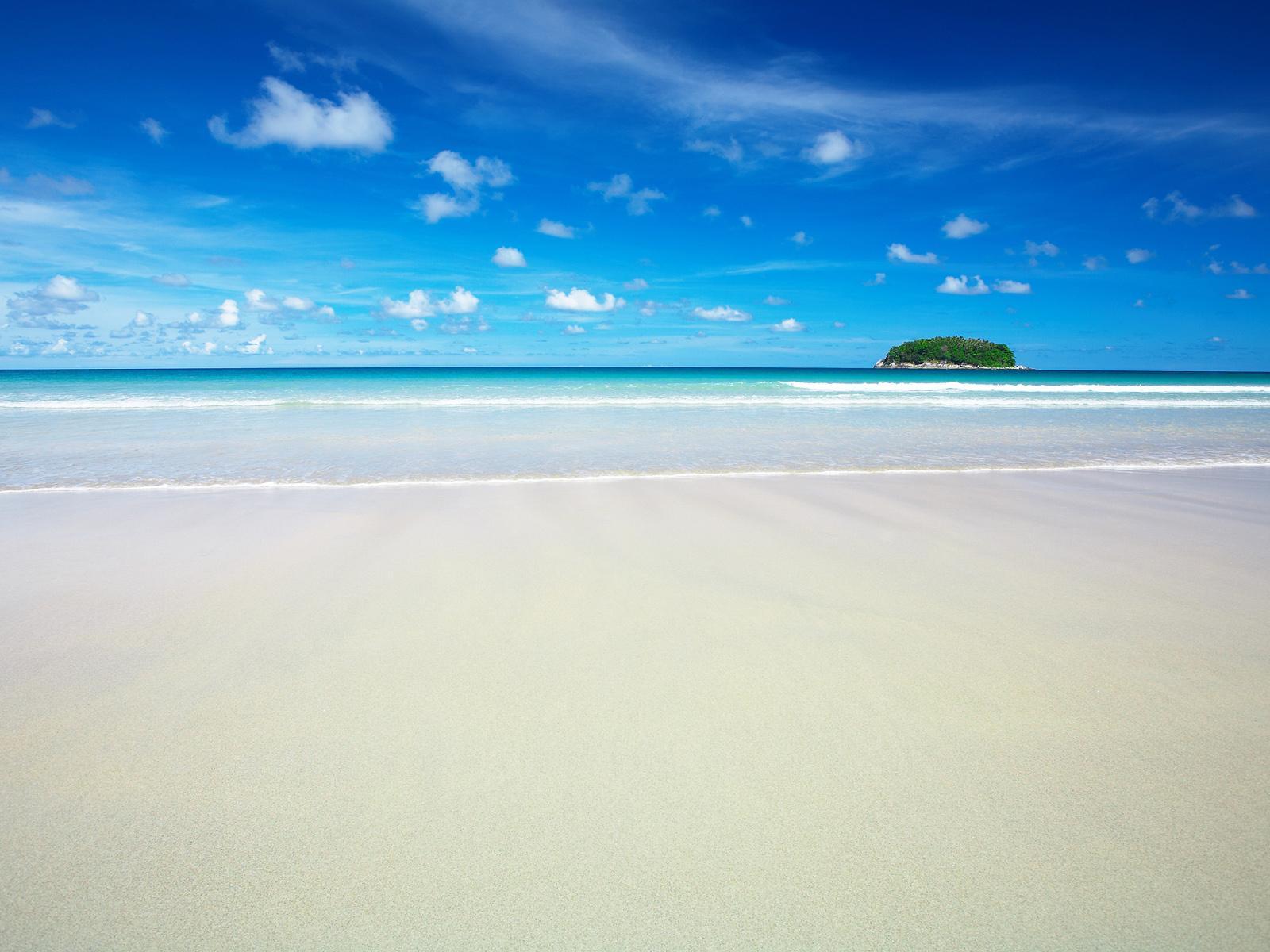 http://4.bp.blogspot.com/-Ar7L_nCVR1I/TszjiUYKv1I/AAAAAAAAAmg/qKlbMk4tVgM/s1600/Paradise-Premium-Widescreen-Wallpaper.jpg