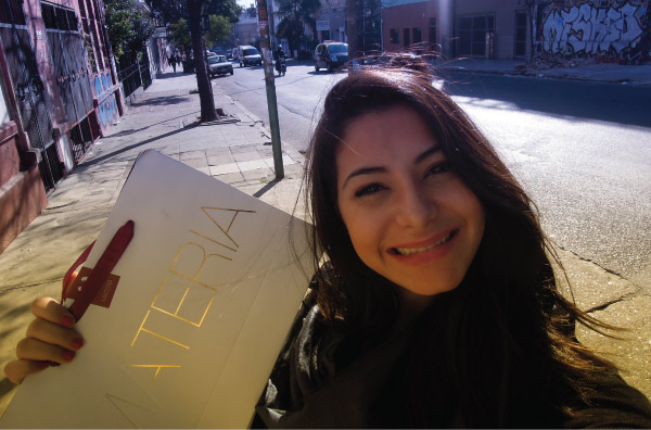 Dica de viagem - Compras pelas outlets de Palermo -  Av. Córdoba - Buenos Aires - Argentina