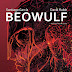 Recensione: Beowulf