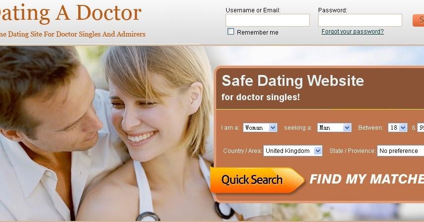 Bebe сайт знакомств