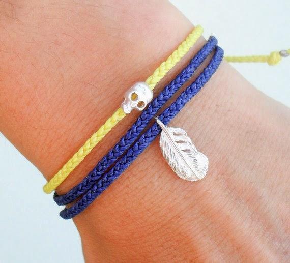 https://www.etsy.com/uk/listing/195258480/mens-bracelet-wrap-bracelet-friendship?ref=shop_home_active_18