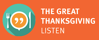 https://storycorps.org/blog/the-great-thanksgiving-listen/