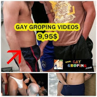 GAY VIDEOS
