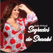 Aula Virtual c/ Joelma Brasil