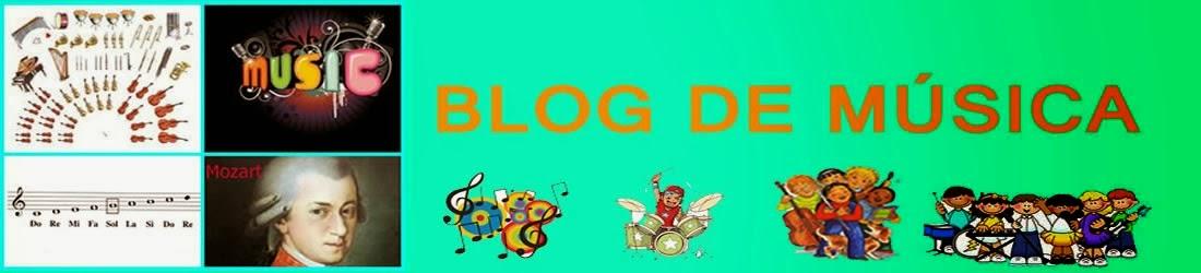 http://edossomusicacs.blogspot.com.es/