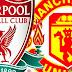 Jadwal Bola: Live Stream Liverpool vs MU