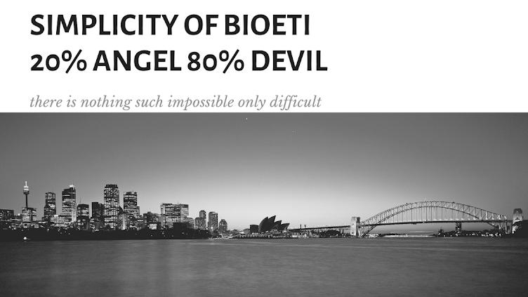 bioeti