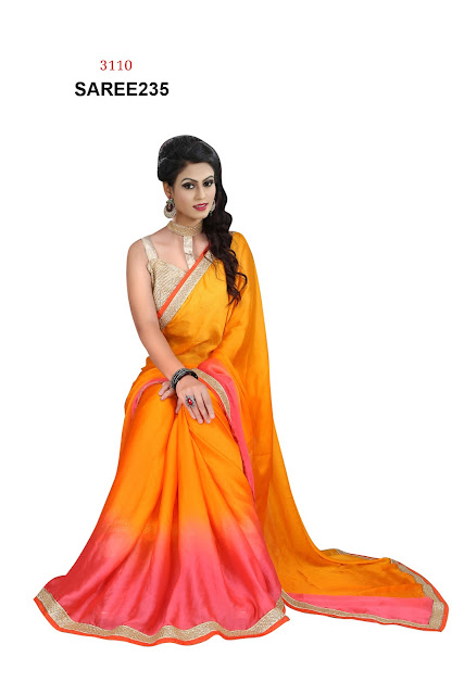 Buy Designer Sarees Online Shopping At Lowest Price