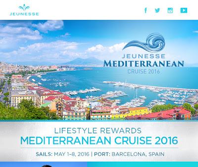 lifestyle rewards, how to choose MLM, marketing plan, matching bonus, leadership bonus, retail profit, free holiday, Jeunesse Global