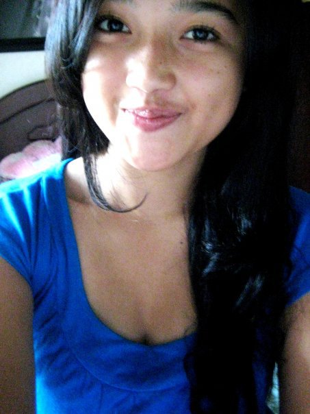 Image Result For Bokep Gratis Me Indo