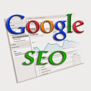 Tips SEO Blog Langsung dari Google