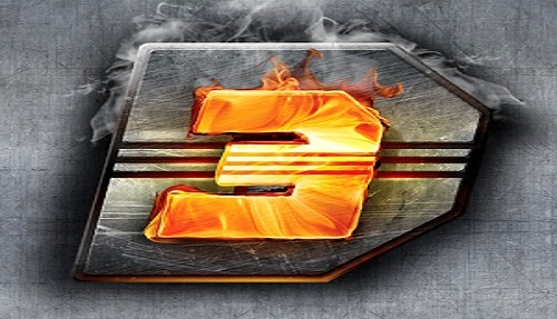 Dhoom 3 Android Apk Game Latest Version Full Download.