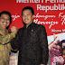 Imam Nahrawi Tak Di Reshuffle, Roy Suryo : Semoga Jokowi Sadar