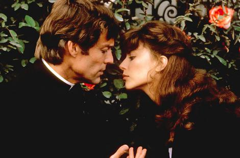 The Thorn Birds (1983)