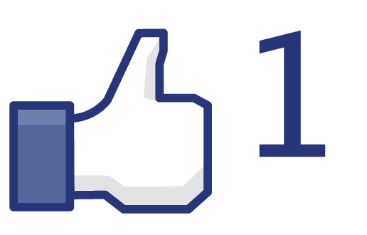 valoracion informativa del foro. Facebook-like-button