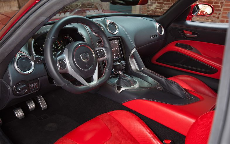 2013 srt viper latest car price interior exterior engine the list of cars. Black Bedroom Furniture Sets. Home Design Ideas