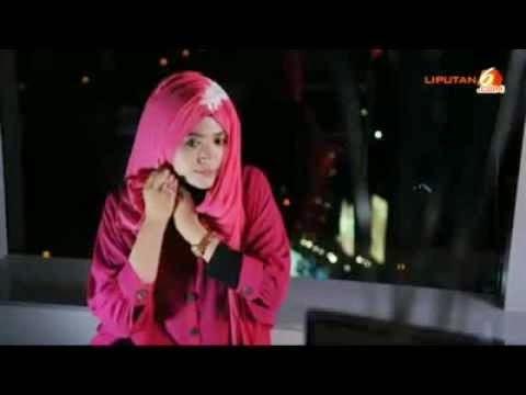 #2 Video Tutorial Hijab Simple Untuk Acara Pesta