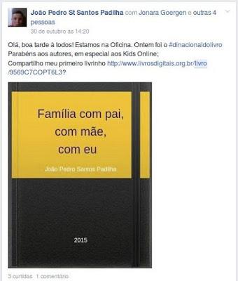 http://www.livrosdigitais.org.br/livro/9569C7COPT6L3