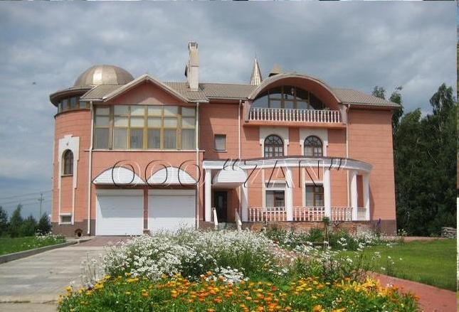 Fachadas de casas fachadas de casas en guadalajara for Casa de diseno guadalajara