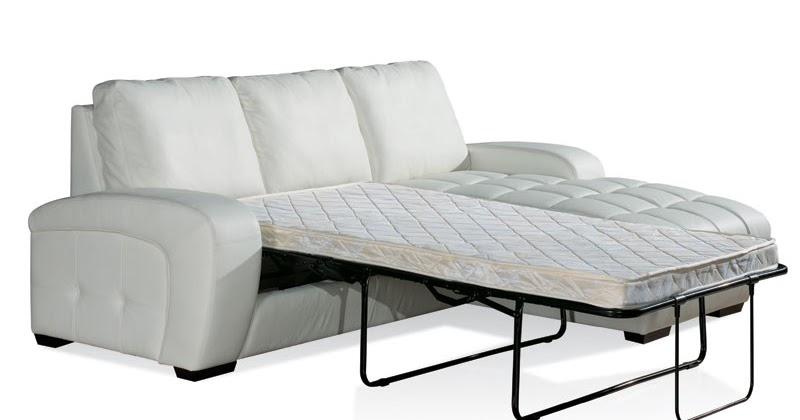 Decoracion mueble sofa ikea precios - Muebles bano ikea precios ...