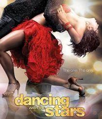 Dancing With The Stars Season 12